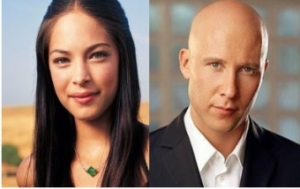 goodbye smallville for lex and lana