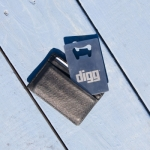 Digg Store - Wallet Bottle Opener