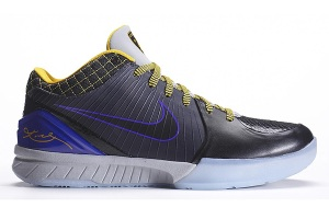 Kobe Bryan low top shoes nike