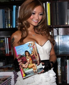 tila_tequila_book - Hooking up with Tila Tequila