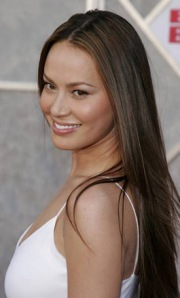 moon-bloodgood-street-fighter-