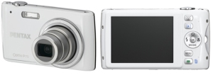 optio-p70_thin_camera