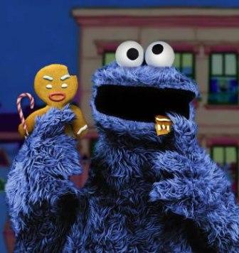 cookie monster1