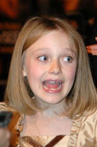 dakota_fanning-young