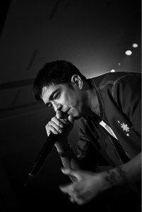 master rapper francis magalona died at 44