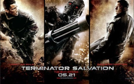 terminator-salvation-three-new-promo-posters